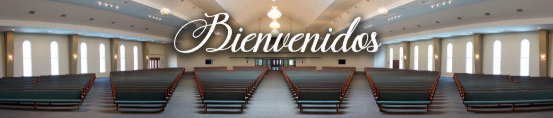Iglesia Pentecostal Unida Hispana 3a