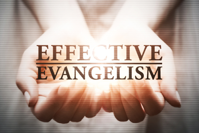 8.22.CC.SMALLGROUP.EffectiveEvangelism