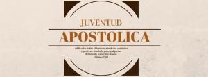 JOVENES APOSTOLICOS