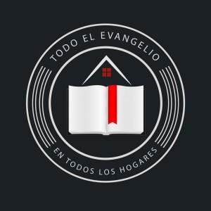 VISION CELULAR | EVANGELISMO